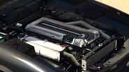 PatrullaIncógnito-GTAV-Motor