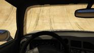 RT3000-GTAO-Interior