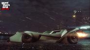 Vigilante-GTAO-ImagenPromocional