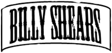 Firma billy.png
