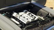 Impaler-GTAO-Motor