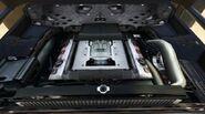 Mesa4x4-GTAV-Motor