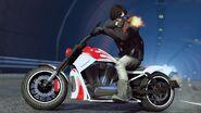 Nightblade-GTAO-RGSC3