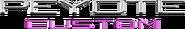 PeyotePersonalizado-GTAO-Logo