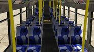 BusInterior2GTAV