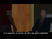 Interdiction4-SA
