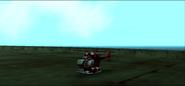 LCS PS2 RC Goblin D