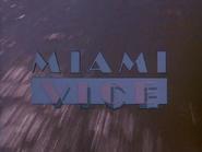 80th Vice Piloto Miami Vice