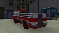 Camión de bomberos-GTACW-atrás 3D