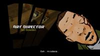 Introducción CW 12