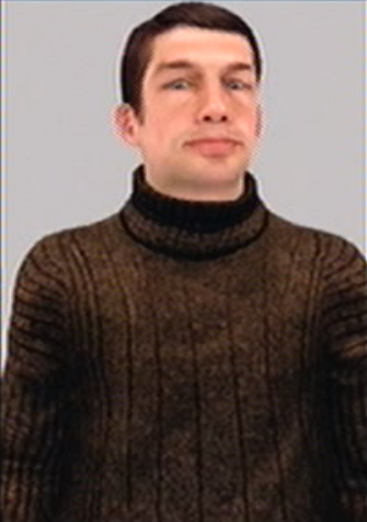 James Pedeaston
