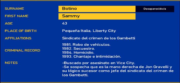 Sammy botino LCPD.png
