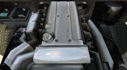 TacoVan-GTAV-Motor