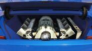 CometSR-GTAO-Motor