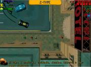 Inicia Guerra De Bandas 2 GTA2.png