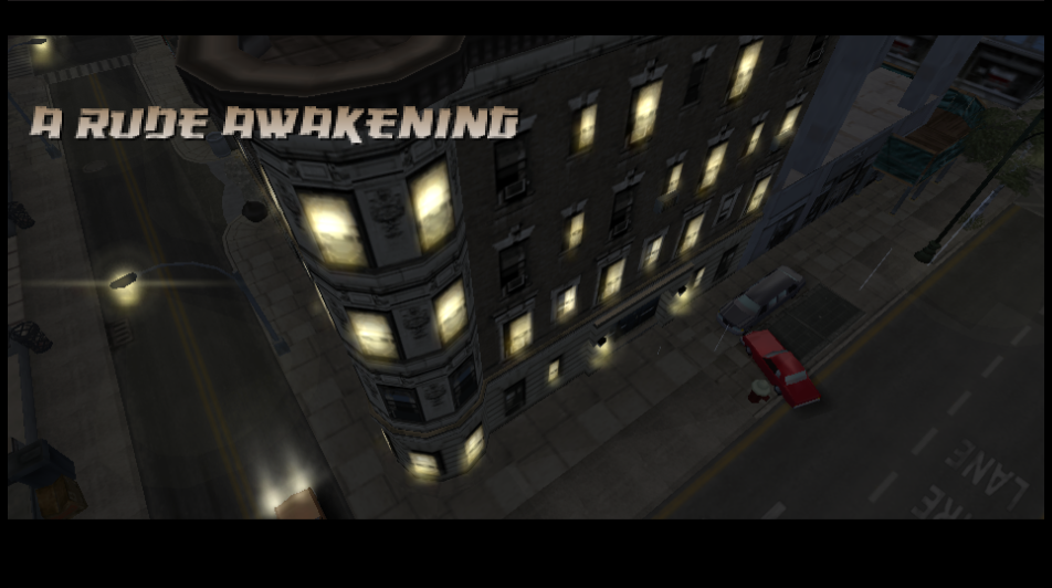 A Rude Awakening 1.png