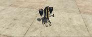 JetpackO-RSC