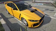 Jugular-GTAO-ExoticExport