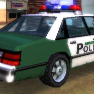 PoliceAtrasVCS.jpg