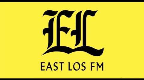 East_Los_FM_106.2