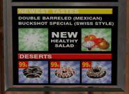 GTASA-Restaurantes-Burger Shot-Mercancia-Menudenuevosbocadillos