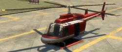 Maverick GTA IV.png