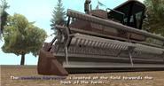 GTA SA - Body Harvest 02