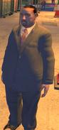 La Comision skins 5