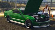 DominatorGTAO-VehicleCargo2