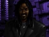 Marcus (GTA)