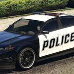 PoliciaNuevomodificado.png