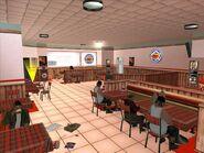 BurgerShotInt2