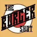 Burger Shot VC logo