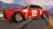 MichelliGT-GTAO-RGSC3
