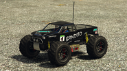 RCBandito-GTAO-Bomba a control remoto