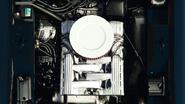 Regina-GTAV-Motor
