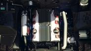 SandkingXL-GTAV-Motor