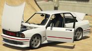 SentinelClassic-GTAO-puertas