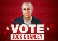 Jock Cranley campaña2