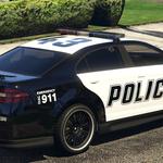 PoliceCruiser3-GTAV-Modificadoatrás.png