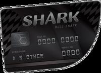 Tarjeta tiburón toro.png