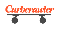 Curbcrawler Skateboards