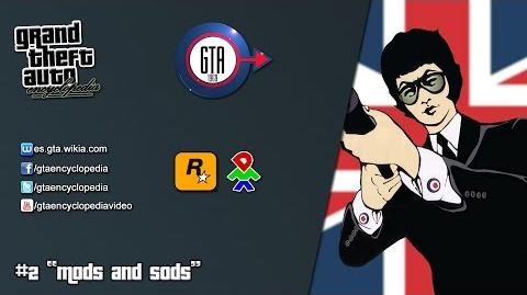 """Grand_Theft_Auto_London_1969_-_2_""""Mods_and_Sods"""""""