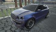 HuntleyS-GTAO-ExoticExport