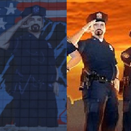 Comparacion Poli