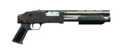 Escopeta recortada GTA V.png