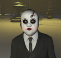 GTAO ManhuntInnocentz2