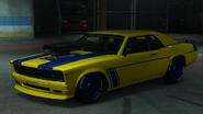 Tampa-importaciones3-GTAO