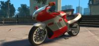 BrucieNRG900RR