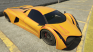 DevesteEight-GTAO-ExoticExport